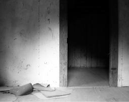 "Passage, 2009, digital photograph, 8"" x 10"" -- $25"
